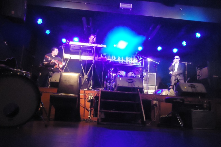 Musicon 2011 (foto Christelle Doumit)