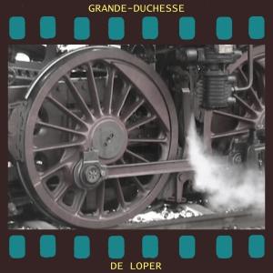 De Loper (single) - 2015